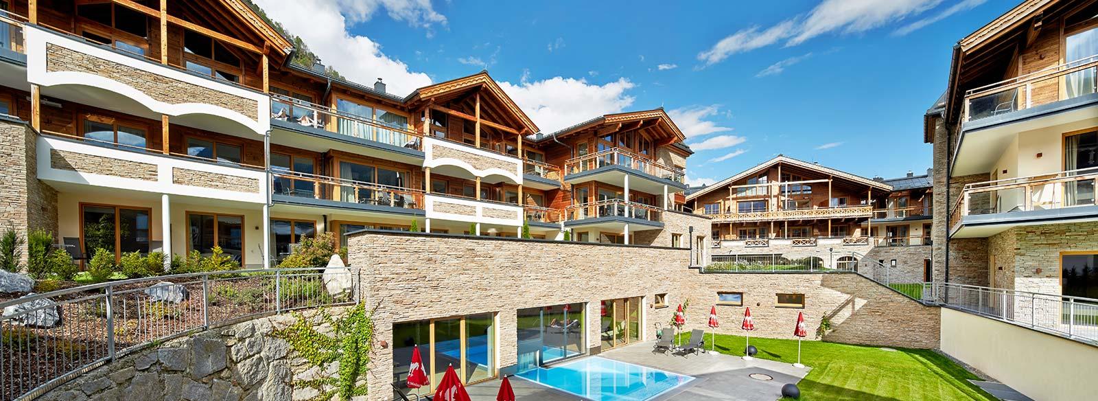 Een huis kopen in oostenrijk jouw droom landberg for Tweede huis oostenrijk